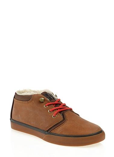 Spor Ayakkabı-Quiksilver